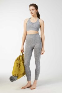 arket-yoga-collection-with-qnova-by-fulgar_low