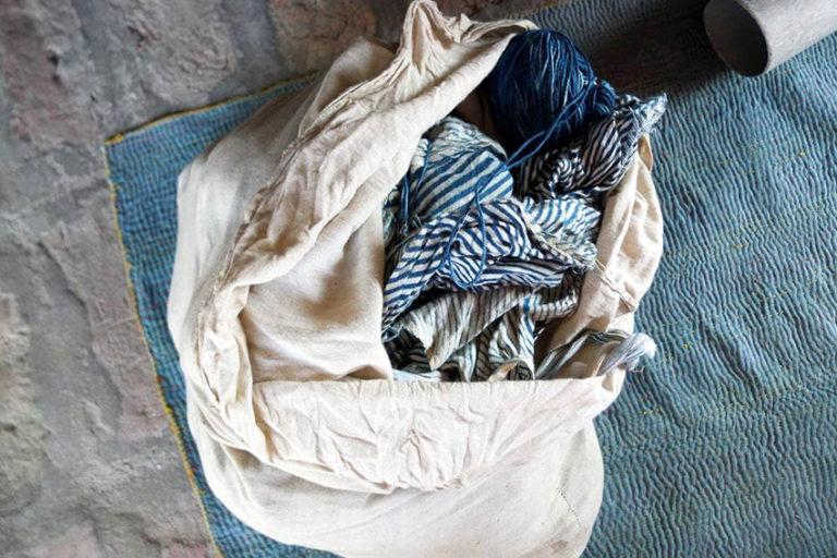 arashi-fabric