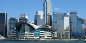 businessattractions_miramoonhotel_causewaybay_hongkong4