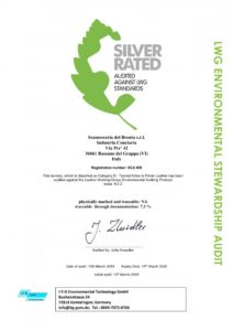 certificatesilverscabrenta2018_1-e1525073421503