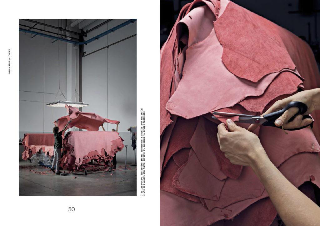 dalla-pelle-gallery-01