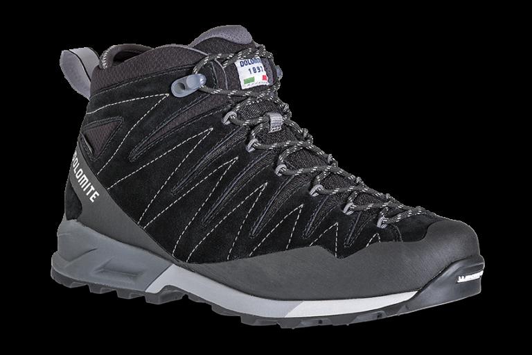 dolomite-shoe-crodarossa-trek-mid-gtx