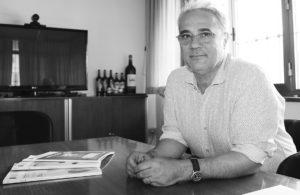 Fabrizio Nuti