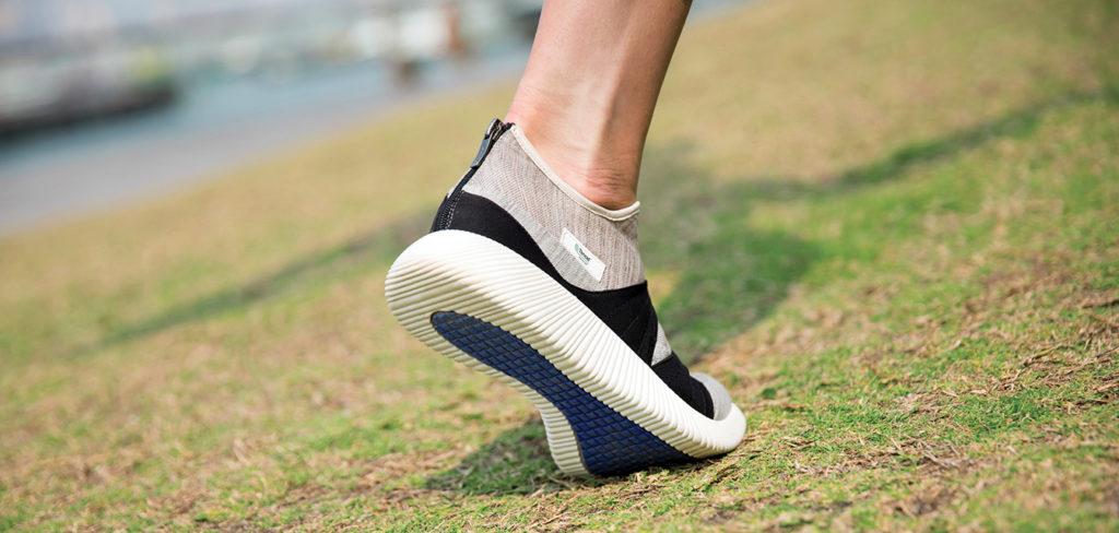 footwear_product-lifestyle_2