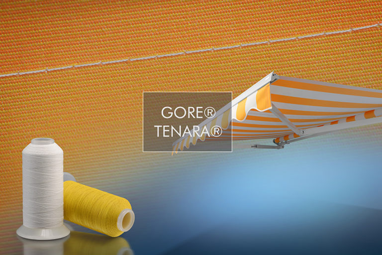 gore_tenara_composing_mit_claimbox