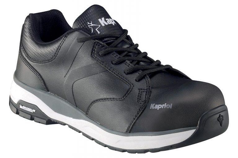 kapriol_k-estoril_suola-michelin_black-768x512