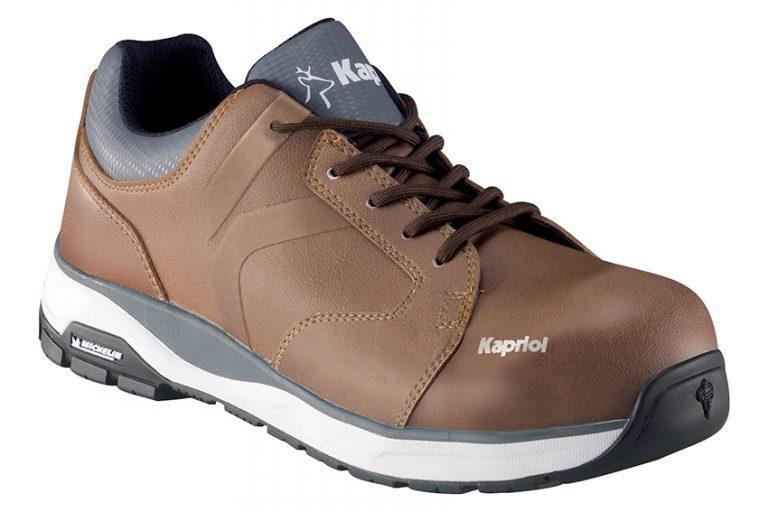 kapriol_k-estoril_suola-michelin_brown-768x512