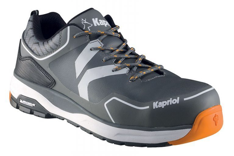 kapriol_k-silverstone_suola-michelin_grey-768x512