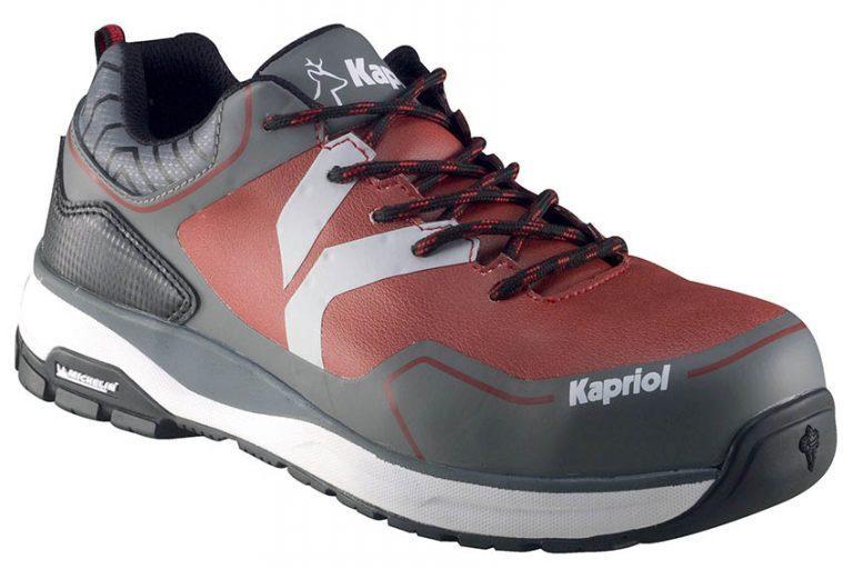 kapriol_k-silverstone_suola-michelin_red-768x512