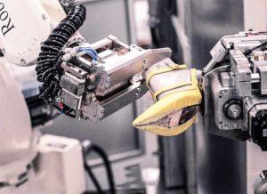 rsa_robot_system_automation_flexolady-4_low