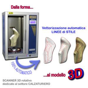 scanny3d_1