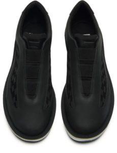 soles-by-michelin_camper_sneaker_1