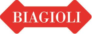 biagioli-logo