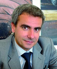 Luca Boltri