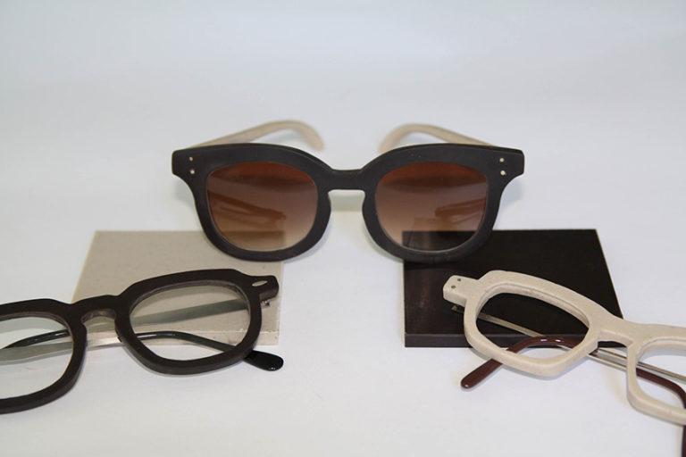 lunettes-3_lunettes-2-lunettes-45-web